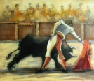 Corida/Bullfighting