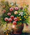 Aranjament floral 4/Flowers 4