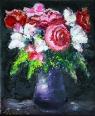 Trandafiri/Roses