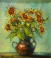 Floarea soarelui 2/Sunflower 2
