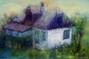 Casa taraneasca/Peasant house
