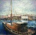 Port mediteranean/Mediteranean port