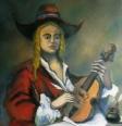 Muzicantul/Musician