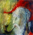 Bulibasa/Gypsy king