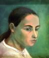 Portret de fata/Girl portrait